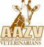 Association of Zoo Vets (small) - Logo
