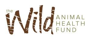 Wild Animal Health Find Logo