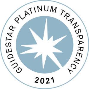 profile-platinum2021-seal-e1614780767960