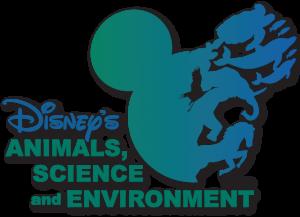 Disney ASE-logo