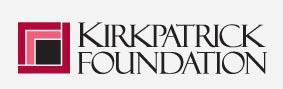 kf logo white bkgrd